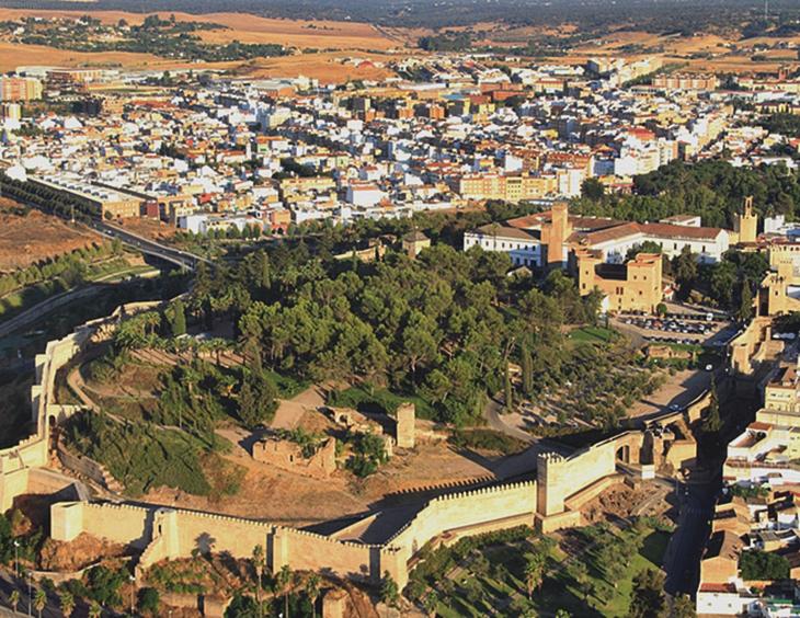 Seis positivos más confirmados en Badajoz