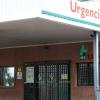 Continúan aumentando los casos en Badajoz y Navalmoral: 12 nuevos positivos