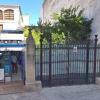 Euromillones deja un segundo premio en Extremadura
