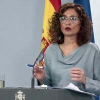 Madrid y Barcelona, las grandes beneficiadas en el reparto del Fondo Covid-19