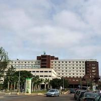 La Junta notifica 52 contagios más en Extremadura, 49 en Badajoz