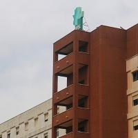 Preocupan dos brotes en el Área de Badajoz porque no solo afectan a la ciudad pacense