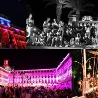 Suspenden la Noche en Blanco y la Feria de la Caza, Pesca y Naturaleza de Badajoz