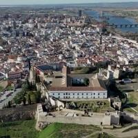 Badajoz vuelve a marcar la máxima temperatura de España