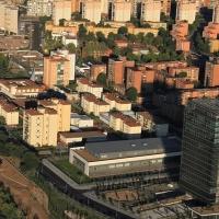 Los dos brotes de Badajoz continúan sumando positivos por PCR