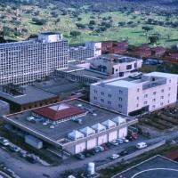 Extremadura registra un nuevo fallecimiento por COVID-19