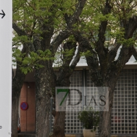 Nuevo brote en Badajoz con siete positivos