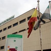 Extremadura registra 6 nuevos casos positivos de Covid-19