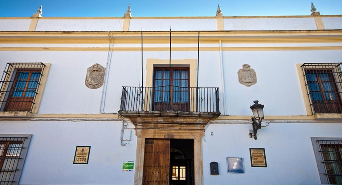 El alcalde informa de 4 nuevos positivos en Los Santos de Maimona (BA)