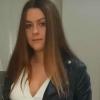 Encuentran a la menor de 15 años desaparecida en Bailén (Jaén)