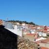 Extremadura registra 47 contagios y aísla a un pueblo de la provincia de Badajoz
