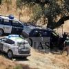 Encuentran al vecino desaparecido en Deleitosa (Cáceres)