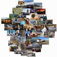 Dónde están los 28 brotes de Extremadura
