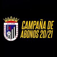 El CD. Badajoz presenta su campaña de abonados: Ahora más que nunca, #YoSoyDelBadajoz