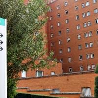 Extremadura vuelve a registrar un fallecido por Covid