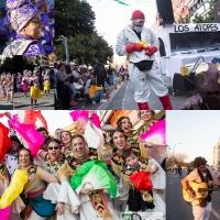 """Concejala de Ferias y Fiestas: """"La semana próxima tomaremos una decisión en firme"""""""