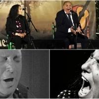 Pasión por el Flamenco continúa recalando en lugares de la provincia pacense