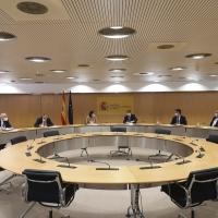Preocupación por los aranceles impuestos por EEUU a productos españoles y europeos