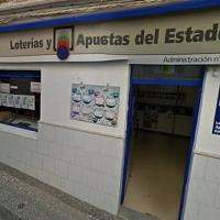 La Bonoloto deja más de 360.000 € en dos localidades extremeñas