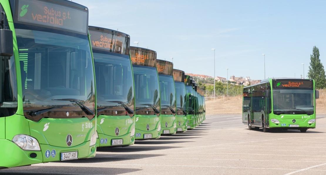 El ayto. de Cáceres reitera a la UEX que escalone las entradas a las clases