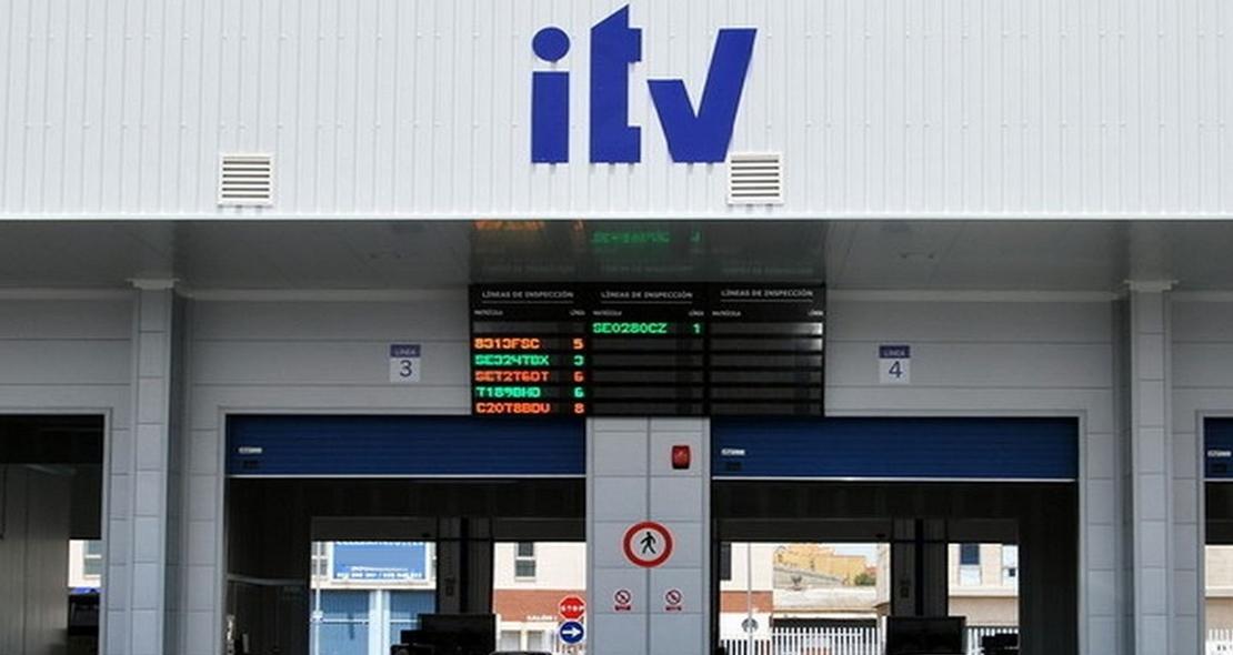 La Junta autoriza la licitación de dos nuevas estaciones de ITV en Montijo y Montehermoso