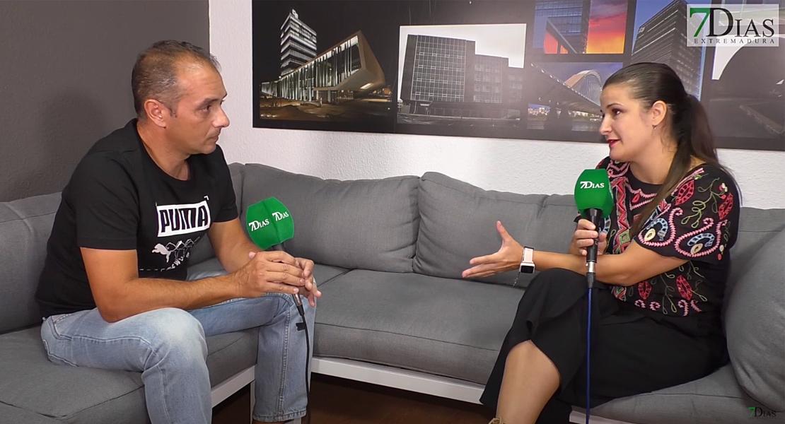 """Murgas al Ayto. de Badajoz: """"Creemos que hay un problema con nosotros, es la mayor falta de respeto"""""""
