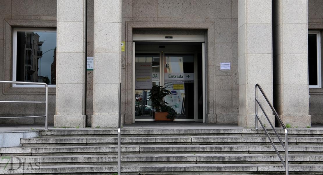 8 fallecidos por Coronavirus este miércoles en Extremadura