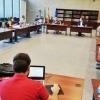 Convocan listas extraordinarias para 45 especialidades de personal docente en Extremadura