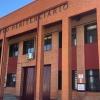 Un interno se corta las orejas y se las come en el Centro Penitenciario de Badajoz