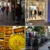 ¿Qué nuevas medidas para frenar el covid entran en vigor en la ciudad de Badajoz?