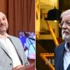 """Ábalos e Ibarra estarán en Mérida para dar """"soluciones inéditas"""" ante la pandemia"""
