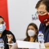 """PSOE: """"Los extremeños se merecen que la oposición esté a la altura de las circunstancias"""""""