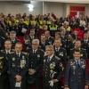 Unijepol denuncia falta de información en la gestión de la crisis sanitaria
