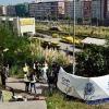 Encuentran restos humanos pertenecientes a una joven desaparecida en agosto