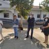 Piden a la Junta que resuelva el conflicto laboral en la residencia de Santiago de Alcántara
