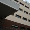 Extremadura registra 6 fallecidos y 8 nuevos brotes