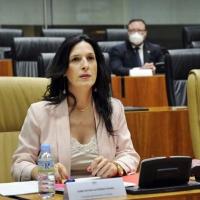 VOX denuncia que la Junta de Extremadura margina a la educación concertada