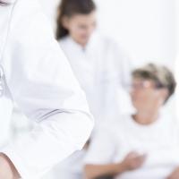 PSOE rechaza profesionales de Enfermería en los centros educativos de la región