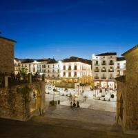 Cáceres crea una plataforma pionera para potenciar y revitalizar el sector turístico