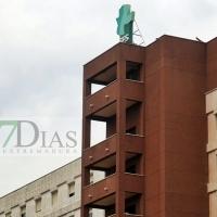 Nuevo repunte de casos en Extremadura con 284 positivos en coronavirus