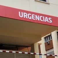 Extremadura notifica 7 brotes nuevos este lunes