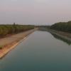 Trasvase Tajo-Segura: Continúan las obras por la aparición de filtraciones de agua