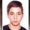 Piden difusión para encontrar a un menor de edad desaparecido
