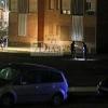 Un nuevo tiroteo sacude las calles de Badajoz