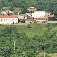 UPA considera al mundo rural un pilar para la recuperación de España