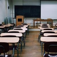 32 aulas entran en cuarentena en Extremadura