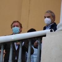 VOX avisa de nuevo a Fragoso que está incumpliendo la Ley de Transparencia en Badajoz