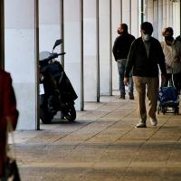 Cinco mujeres fallecidas en Extremadura durante las últimas 24 horas