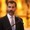 El Rey de España, Felipe VI, en cuarentena por haber tenido contacto con un positivo