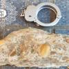 Un menor de edad amenaza de muerte y agrede a un policía tras un robo en Badajoz